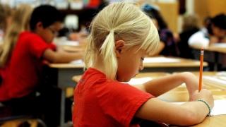Psihologii rămân fără muncă? Solicită abrogarea Ordinului privind evaluarea copiilor cu dizabilități