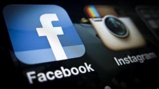 Utilizatorii privați de Facebook și Instagram nu mai pot face reclamă la arme