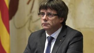 Puigdemont, din nou la conducerea Cataloniei?