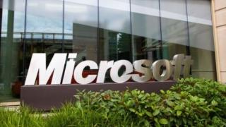 """Doi foşti directori Microsoft România şi Claudiu Florică, sub control judiciar în dosarul """"Microsoft"""""""