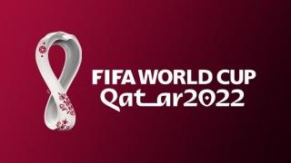 FIFA a stabilit calendarul partidelor de la Cupa Mondială din 2022