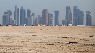 """Golful Persic: Pentru Qatar, va trebui """"mult timp"""" pentru restabilirea încrederii"""