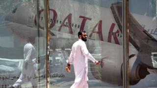 """Qatarul, boicotat în continuare! """"Criza de încredere"""" persistă"""