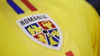România a coborât opt locuri în clasamentul FIFA
