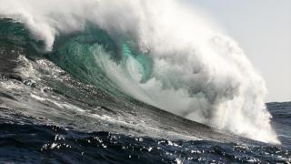 Alertele de tsunami emise în urma cutremurului din Pacific au fost anulate