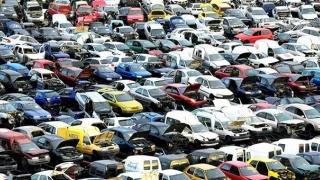 Rabla și Rabla Plus au luat startul! Cine poate lua mașini noi!