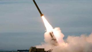 Apelurile ONU, ignorate. Gestul sfidător al Coreei de Nord și racheta interceptată de Arabia Saudită