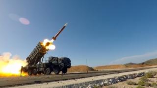 Rachete trase către Mecca, interceptate de saudiţi