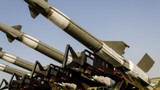SUA acuză Rusia de instalarea unor rachete care prezintă riscuri pentru Europa