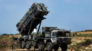 Polonia cumpără rachete Patriot de la americani