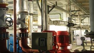 RADET și RAJA Constanța anunță întreruperi în alimentarea cu apă și energie termică