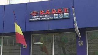 Anunț al RADET Constanţa pentru asociațiile de proprietari