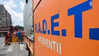 RADET Constanța, participant activ la Săptămâna Europeană a Energiei Durabile