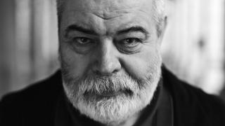 Regizorul Radu Gabrea a decedat