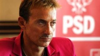 Un martor spune că Radu Mazăre a părăsit țara mai devreme decât se știa