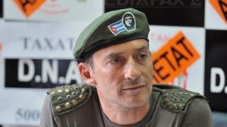 Poliţia Română, despre presupusa evadare a lui Radu Mazăre din închisoare