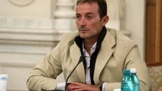 Radu Mazăre, achitat într-un dosar în care fusese condamnat pentru abuz în serviciu