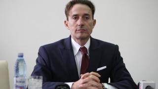 Radu Mazăre a contestat arestul preventiv