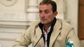 """Radu Mazăre a dispărut de pe lista online """"Most Wanted"""". Explicaţiile Poliţiei Române"""