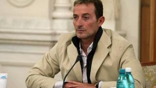 Radu Mazăre, decizie în dosarul campusului Henri Coandă
