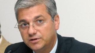 Radu Mustățea, fost preşedinte al directoratului Astra, cercetat sub control judiciar