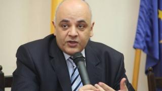 Raed Arafat: Examenul de admitere în Rezidențiat este o chestiune depășită