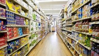 Se cere respingerea legii care prevede 51% produse româneşti la raft