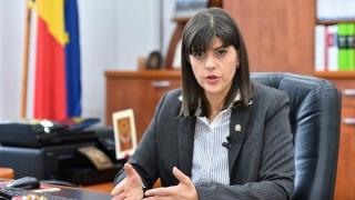 Răfuieli în Justiție: Kovesi îl acuză pe Toader de imixtiuni în treburile procurorilor