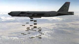 Tragedie în Afganistan: copii uciși în urma unui raid aerian al SUA