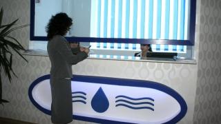 SC RAJA SA scade tariful pentru apa potabilă și canalizare