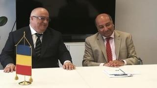RAJA şi BERD – un parteneriat de succes pentru finanţarea programelor europene