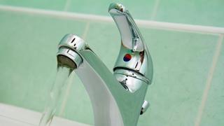 RAJA taie apa la CET! Ce înseamnă asta pentru clienţii constănţeni