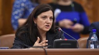 Ministrul Justiţiei: Urmează să îl chem în instanţă pe Victor Ponta