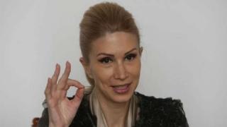 Raluca Turcan: Putem asista la căderea Guvernului