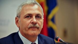 Rămâne Liviu Dragnea liderul suprem al PSD?