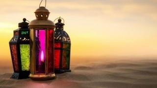 Musulmanii sărbătoresc, de marți, Ramazan Bayram