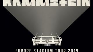 Rammstein - turneu în Europa! Vezi unde şi când