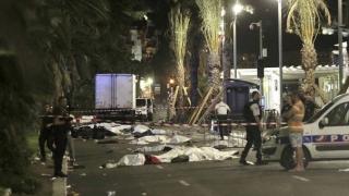 Starea românilor răniţi în atentatul de la Nisa este stabilă şi bună