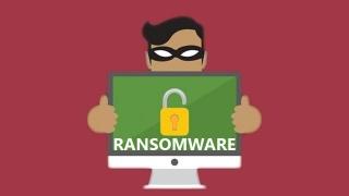 Kit de recuperare a datelor infectate de Ransomware, pus la dispoziția publicului