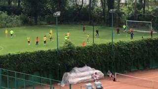 FC Argeş solicită sancţionarea Rapidului