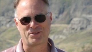Un geolog canadian răpit de la un sit minier din Burkina Faso a fost găsit mort