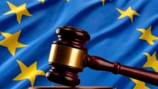 Raportul MCV recomandă transformarea României din democraţie în securocraţie