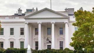 Raport al FBI privind acuzaţii de agresiune sexuală, la Casa Albă! Ce s-a întâmplat?