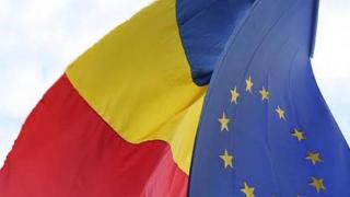 Raport de țară de la UE: Situația este... coruptă!?