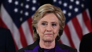 Raportul privind scandalul scurgerilor de informaţii în cazul Hillary Clinton, făcut public