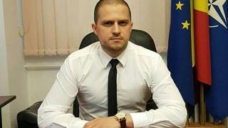 """""""Șmecheri care îi țepuiesc pe românii de bună credință"""""""