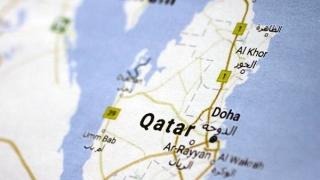 Ce răspuns au primit Arabia Saudită și aliații săi de la Qatar