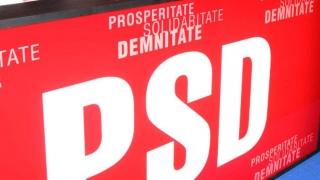 DEZINFORMARE! Reacția PSD la scrisoarea Departamentului de Stat SUA
