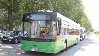 RATC micșorează programul de transport în comun. Vezi în ce perioadă!