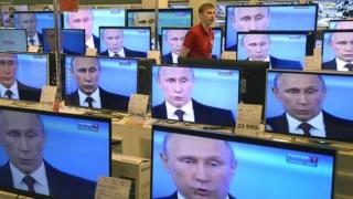 """Nou război rece! Rusia, """"pedepsită"""" de zeci de ţări! Expulzări pe bandă!"""